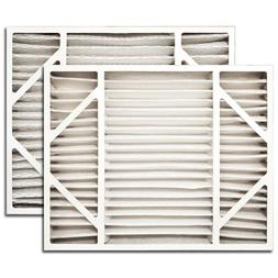 Lennox Model X0586 Air Cleaner Filter Media - BMAC-20C - 20
