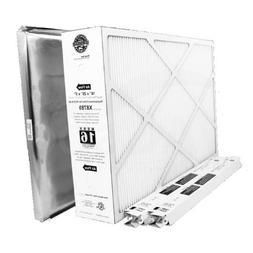 Lennox X8796 Healthy Climate PureAir System Annual Maintenan