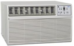 Midea Arctic King MWW-12CRN1-MI4 12000 BTU Thru Wall Air Con