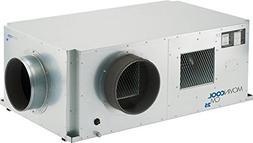MovinCool Ceiling Mount 25,000 BTU Air Conditioner - CM 25