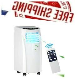 NewAir AC-10100E Portable Air Conditioner