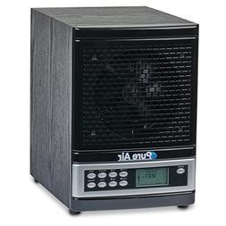 O3 Pure Whole Home Air Purifier