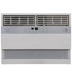 Perfect Aire 4FPC10000 EER 12.0 Window Air Conditioner with