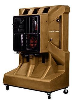 Portacool PACJS2400 Jet Stream 2400 Portable Evaporative Coo