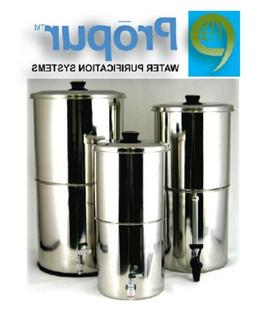Propur ProOne M G2.0 mini filter for water pitcher