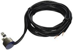 Protech 47-23683-04 Auto Reset Limit Switch/Defrost Sensor