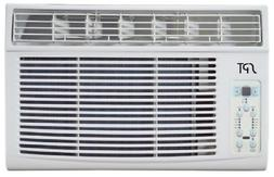 SPT 12000 BTU Window Air Conditioner WA-1211S