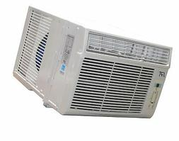 Spt - 10,000 Btu Window Air Conditioner - White