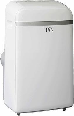 Spt - 12,000 Btu Portable Air Conditioner - White