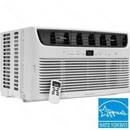 Spt - 12,000 Btu Window Air Conditioner - White