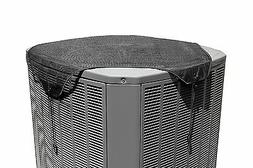 Sturdy Covers AC Defender - All Season Universal Mesh AC Cov