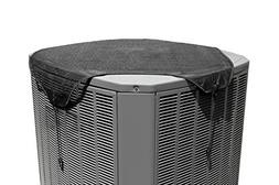 Sy Covers Ac Defender All Season Air Conditioner Cover