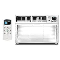 TCL Home Appliances 10,000 BTU Energy Star 450 Sq Ft Window