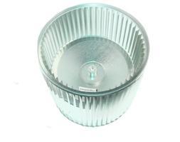 Rheem A/C Division 70-20602-01 Blower Wheel