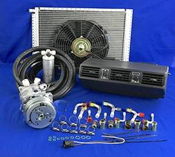Universal Air Conditioner Kit | Airconditioneri