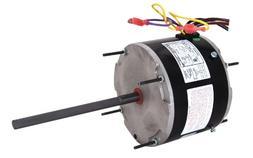 A.O. Smith ORM5458 1/3-1/6 HP, 1075 RPM, 208-230 volts, 2 Am