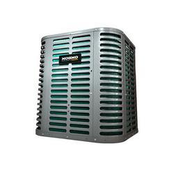 OxBox  5 Ton 14 Seer Air Conditioner Condenser