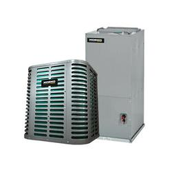 OxBox  5 Ton 14 Seer Air Conditioning System