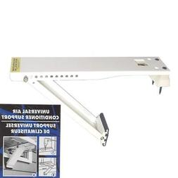 AC Safe AC-080 Universal Light-Duty Air Conditioner Support