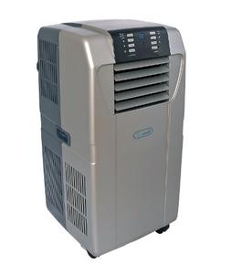 NewAir AC-12000E 12,000 BTU Portable Air Conditioner