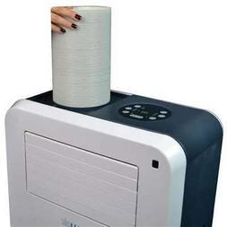 NewAir AC-12200E 12,000 BTU Portable Air Conditioner - Coole