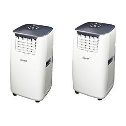 ac 14100e 14000 btu cooling capacity portable