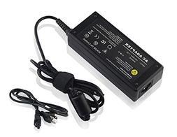 EPtech AC / DC Adapter For Lenovo G580 2189-8CU/8AU/88U/82U,