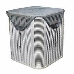Sturdy Covers AC Defender - All Season Universal Mesh AC Cov