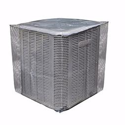 Sturdy Covers AC Defender - Full Mesh Air Conditioner Cover
