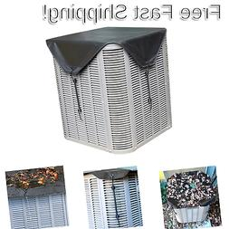 Sturdy Covers AC Defender - Universal Winter Air Conditioner