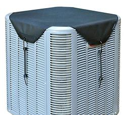 Sturdy Covers AC Defender - Winter Proof Air Conditioner Cov