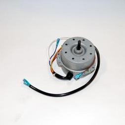 Haier AC-4550-277 Motor - Condenser