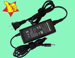 AC Power Adapter Charger for HP Pavilion DV6000 DV6500 DV670