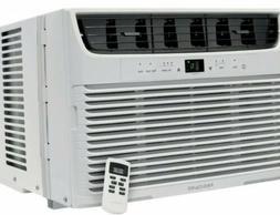 AC Window Air Conditioner 6000 BTU Frigidaire FFRA0622U1 - 2