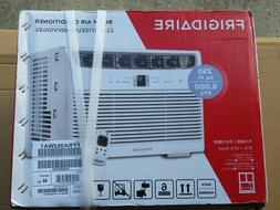 Frigidaire AC Window Air Conditioner 6000 BTU FFRA062WA1 - 2