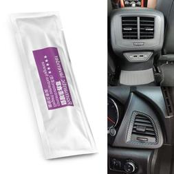 Accessories Air Conditioner Vent Diffuser Car Perfume Supple