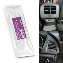 Accessories Air Freshener Car Perfume Supplement Air Conditi
