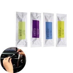 Accessories Air Freshener Car Perfume Supplement Diffuser Ai