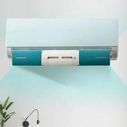 Accessories For Air Conditioning Retractable Air Conditioner