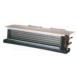 Goodman ACNF250816 Energy-Efficient Ceiling Mount Air Handle