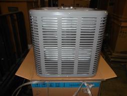 ComfortStar ADA18-410 1 5 Ton R410A 14 S