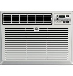 "GE AEM05LV 19"" Energy Star Qualified Air Conditioner with 5,"