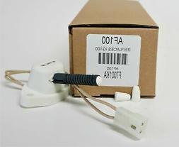 AF100 Furnace Ignitor for Trane Package Units IGN21 KIT IG10