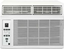 """GE AHM06LY 19"""" Energy Star Qualified Air Conditioner 6000 BT"""