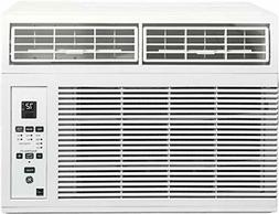 """GE AHM08LY 19"""" Energy Star Qualified Window Air Conditioner"""