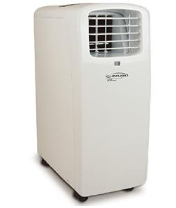 Soleus Air 12,000 BTU Portable Air Conditioner