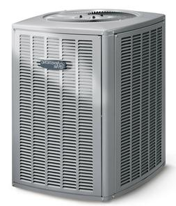 Armstrong Air 5 Ton 13 Seer R410A Air Conditioner AC Condens