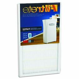 """Air Cleaning Filter  9"""" x 15"""