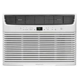 FRIGIDAIRE Air Conditioner,10,000 BtuH Cooling, FFRE103ZA1,