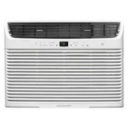 FRIGIDAIRE Air Conditioner,15,000 BtuH Cooling, FFRE153ZA1,